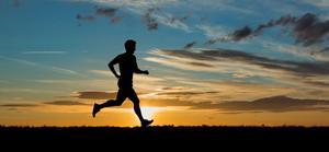 Courir après le travail