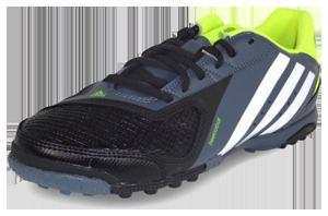 Adidas Freefootball X-Ite