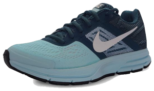 Nike WMNS Air Pegasus 30