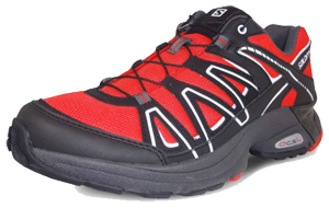 Salomon XT Pulse