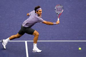 Tennis sport santé