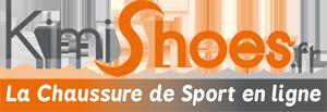 Kimishoes logo