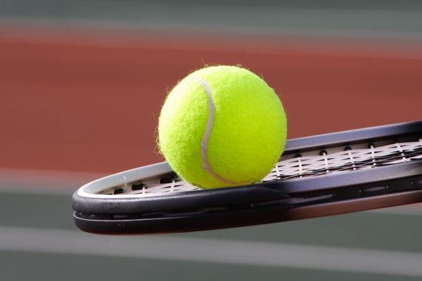 avoir de l u0026 39 endurance pour jouer au tennis