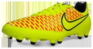 Nike Magista Onda fg 2014
