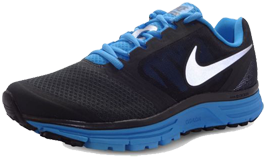 Nike Zoom Vomero 8+ grise