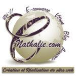 cnathalie.com création site internet antibes nice cannes monaco france